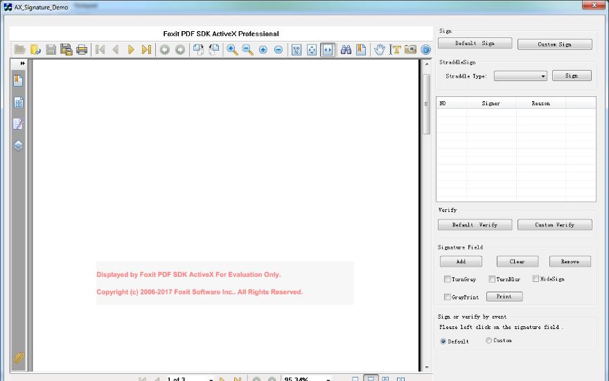 C:\Users\ADMINI~1\AppData\Local\Temp\SNAGHTML1e2b006.PNG